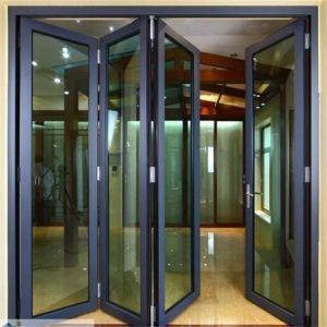 Aluminum-folding-doors-Folding-Door-Price-Glass