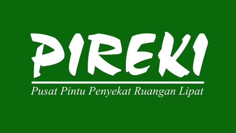 pireki